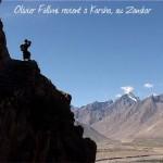 C01-Olivier-revient-a-Karsha-web