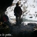 C07-dort-grottes-web
