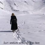 A08-aventures-en-hiver-web