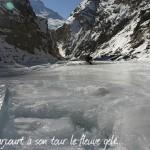 C05-parcours-fleuve-gele-web